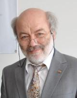 Gerd Leuchs