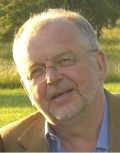 Wolfgang Goldmann