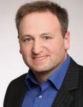 Michael Schmiedeberg