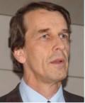 Martin Hundhausen