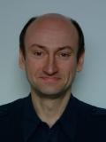 Norbert Lindlein