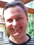 Jürgen Ristein