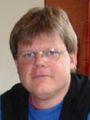 Jörn Wilms