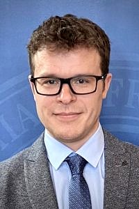 Philipp Hansmann